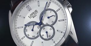 Lorus RP655CX9