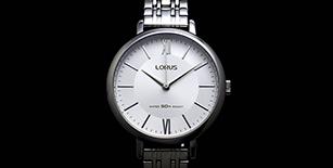 Lorus RG291LX9