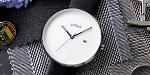 Lorus RH905JX9