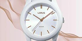 Lorus RG255RX9