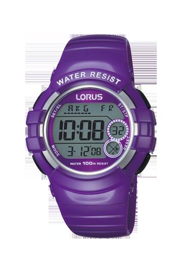 Lorus Watches R2323kx9