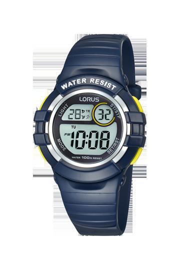 Lorus Watches R2381hx9