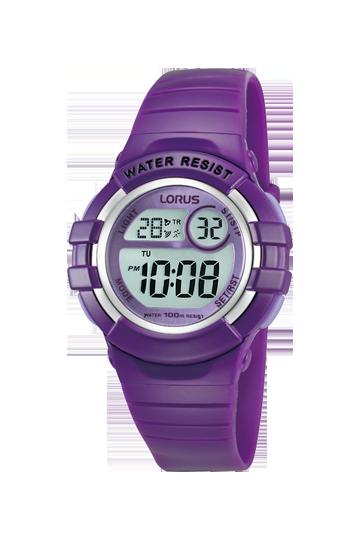 lorus watches r2385hx9 rh loruswatches com  lorus z013 x001 manual