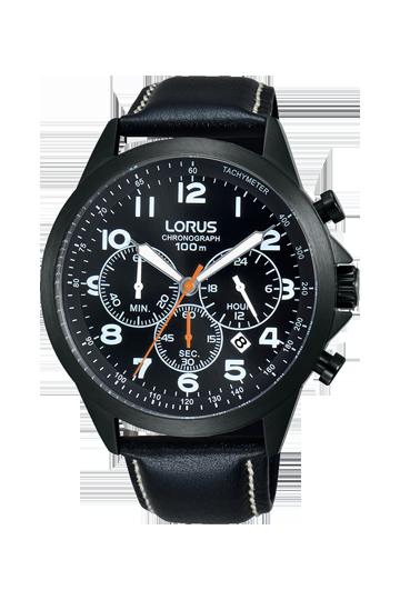 lorus watches rt373fx9 rh loruswatches com Mickey Mouse Lorus Quartz Watch Lorus Quartz Ladies Gold Watches