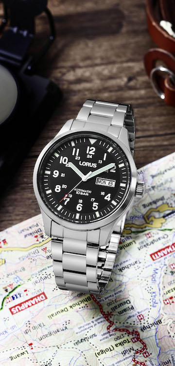 f1ad44ac3 A Watch You Can Trust