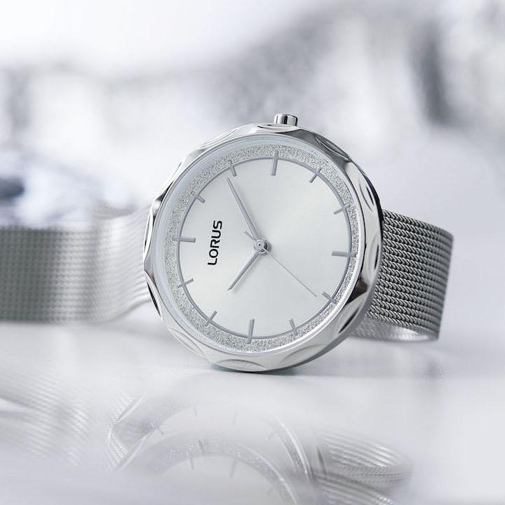Lorus Ladies Wrist Watch Watches, Parts & Accessories